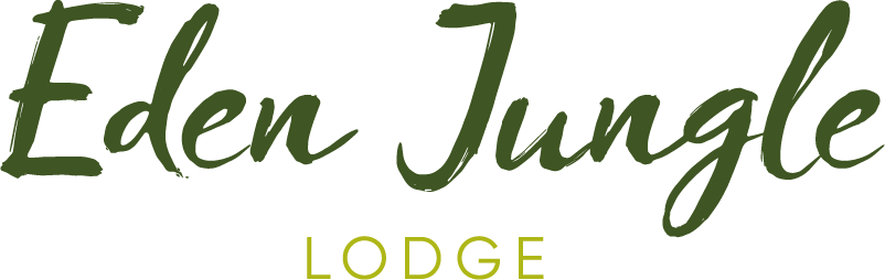 Eden Jungle Lodge