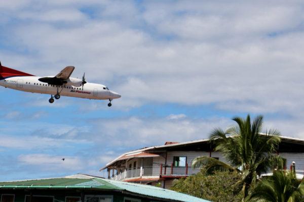 Arrivée sur Bocas - Eden jungle lodge - Bocas del Toro - Panama